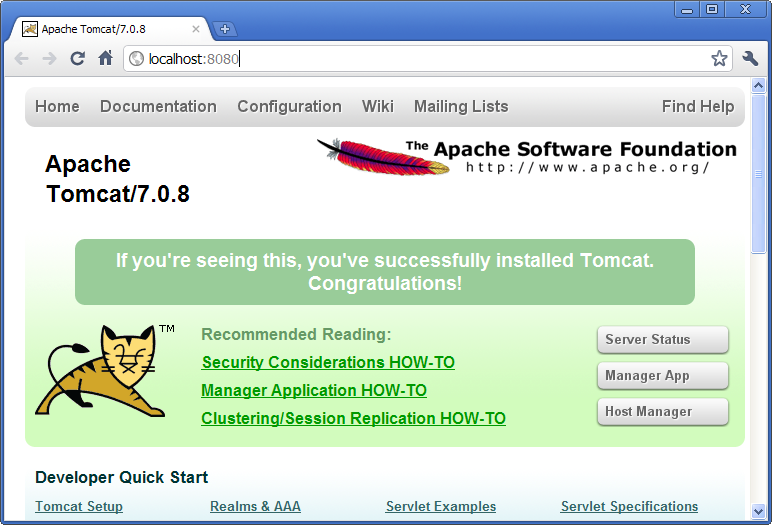 apache tomcat 6.0 free download for windows 7 64 bit