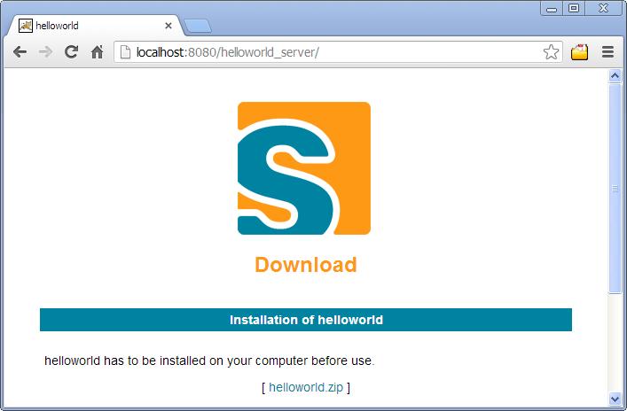 java jdk1.5.0_16 download